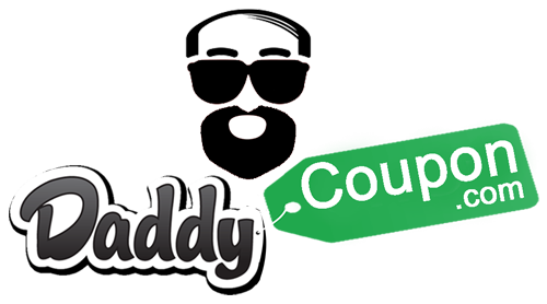 Daddy Coupon